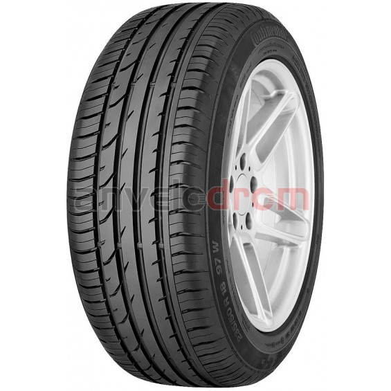 CONTINENTAL PREMIUM CONTACT 2 155/65R14 75T