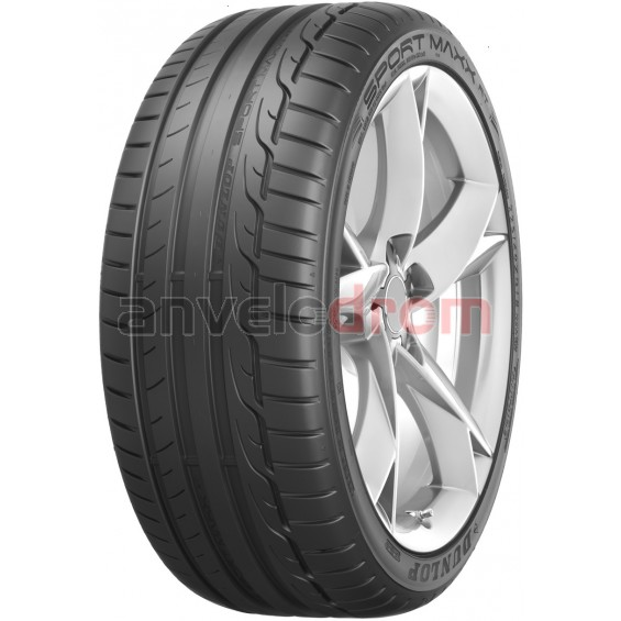 DUNLOP SP SPORT MAXX RT 235/45R18 98Y XL