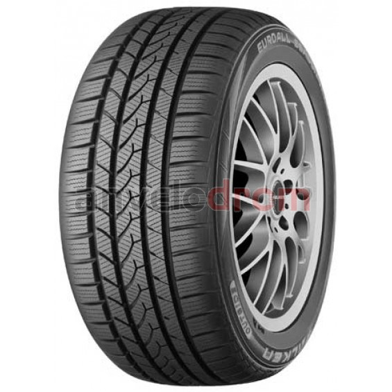 FALKEN AS200 EURO ALL SEASON 215/55R16 93V