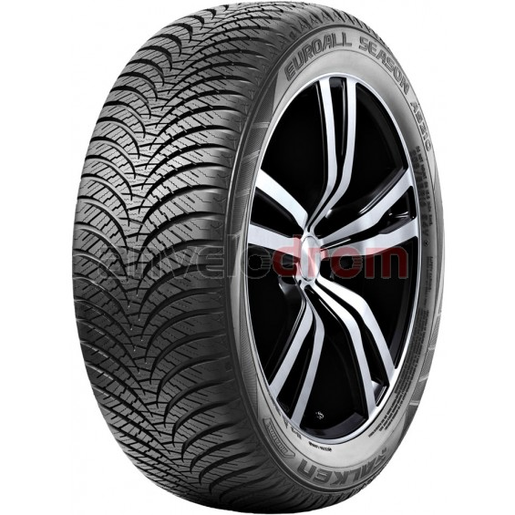 FALKEN EUROALL SEASON AS210 185/65R15 88H