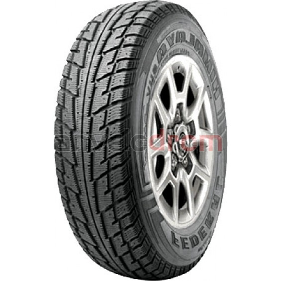 FEDERAL Himalaya SUV 215/60R17 100T XL