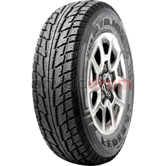 FEDERAL Himalaya WS2 235/60R16 104H XL