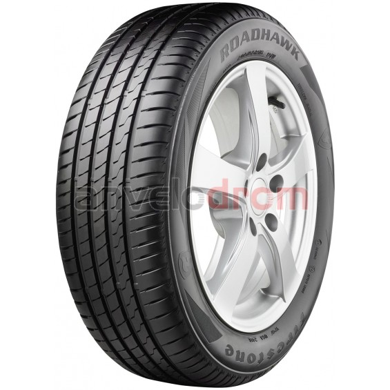 FIRESTONE ROADHAWK 215/60R17 100H XL