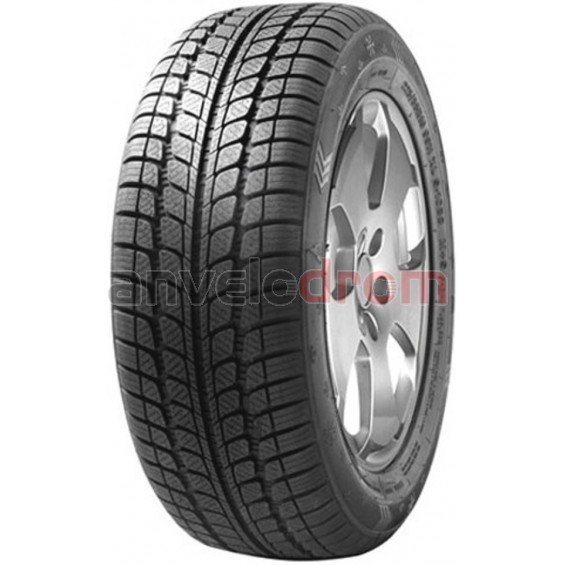FORTUNA WINTER 215/75R16C 113/111R