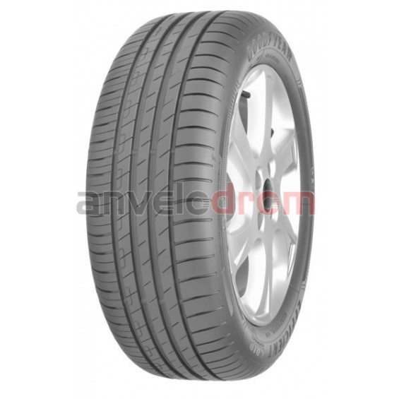 GOODYEAR EfficientGrip Performance 245/45R17 99Y XL
