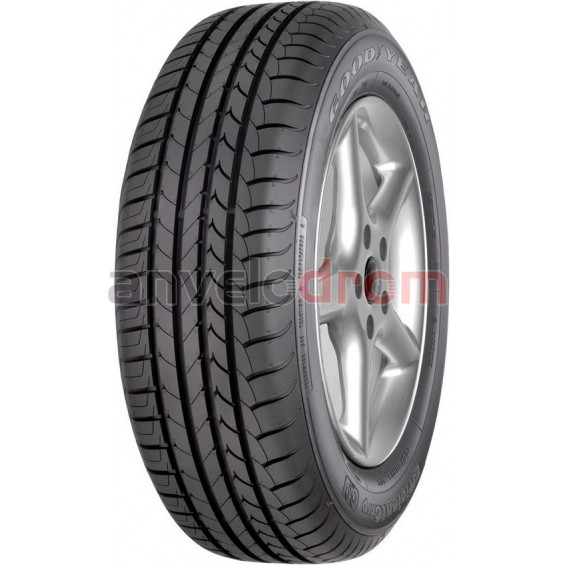 GOODYEAR EfficientGrip 275/40R19 101Y RunFlat