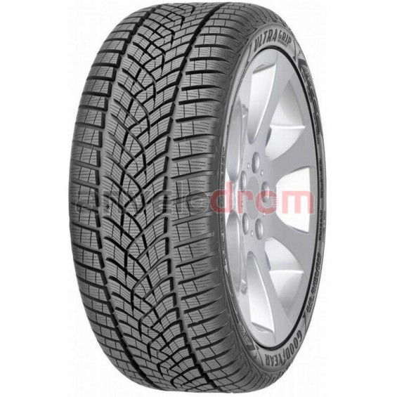 GOODYEAR UltraGrip Performance gen-1 215/55R16 93H