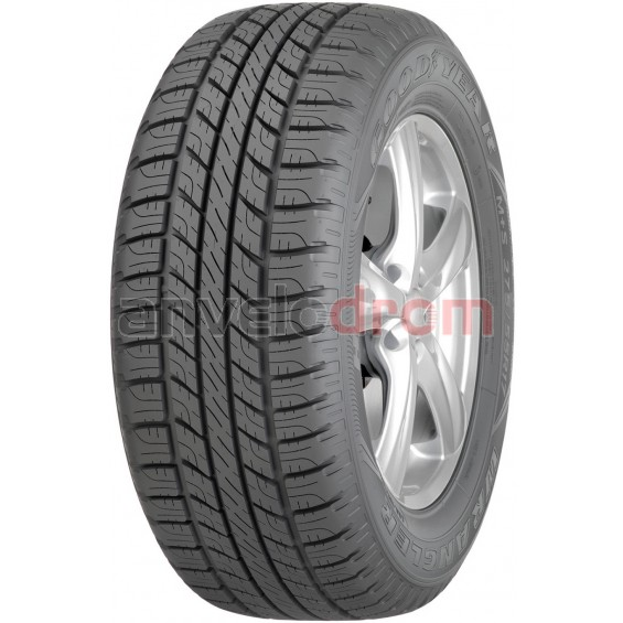 GOODYEAR WRANGLER HP ALL WEATHER 235/65R17 108H XL