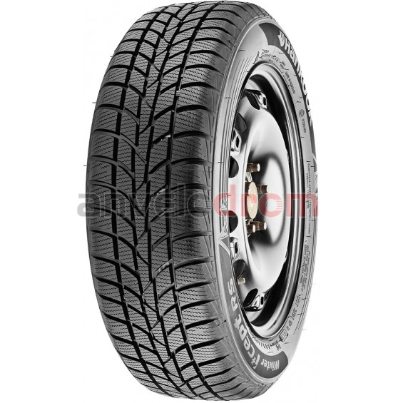 HANKOOK WINTER I CEPT RS W442 195/70R14 91T