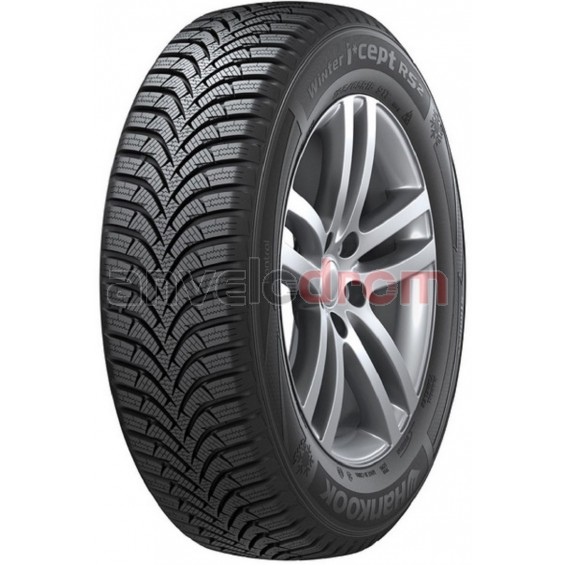 HANKOOK WINTER I CEPT RS2 W452 175/65R14 82T