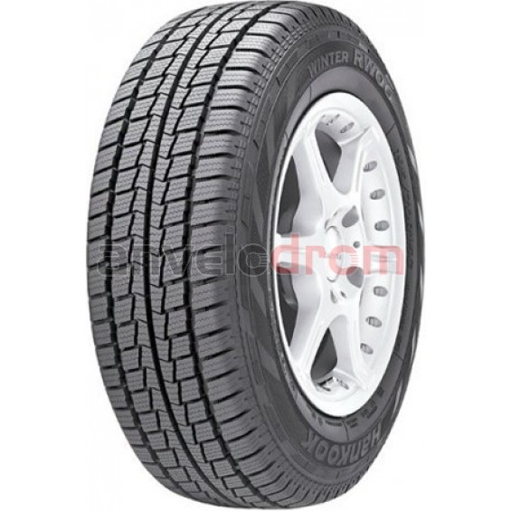 HANKOOK Winter RW06 205/70R15C 106/104R