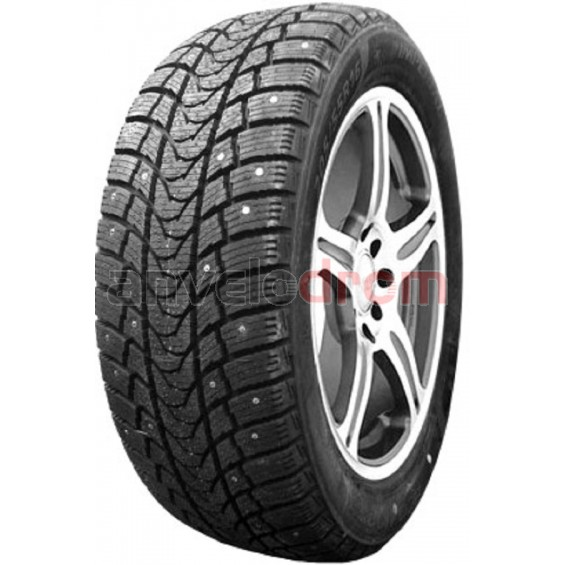 IMPERIAL ECO NORTH SUV 225/65R17 102T