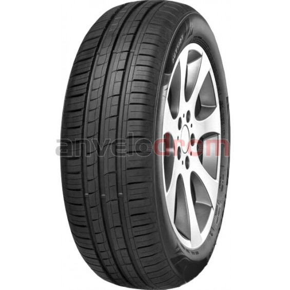 IMPERIAL ECODRIVER 4 209 155/65R14 75T