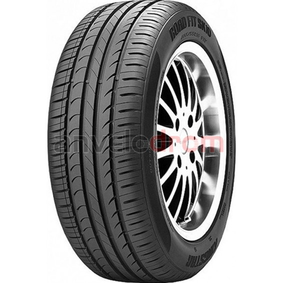 KINGSTAR ROAD FIT SK10 235/60R18 107V XL