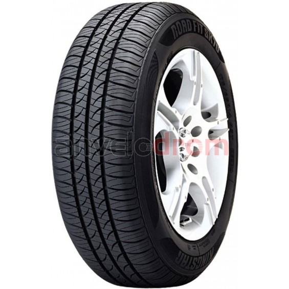 KINGSTAR ROAD FIT SK70 185/65R14 86T