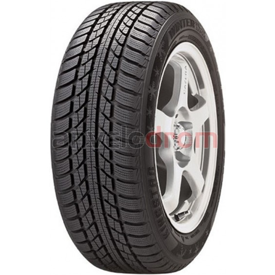 KINGSTAR SW40 185/60R15 88T XL