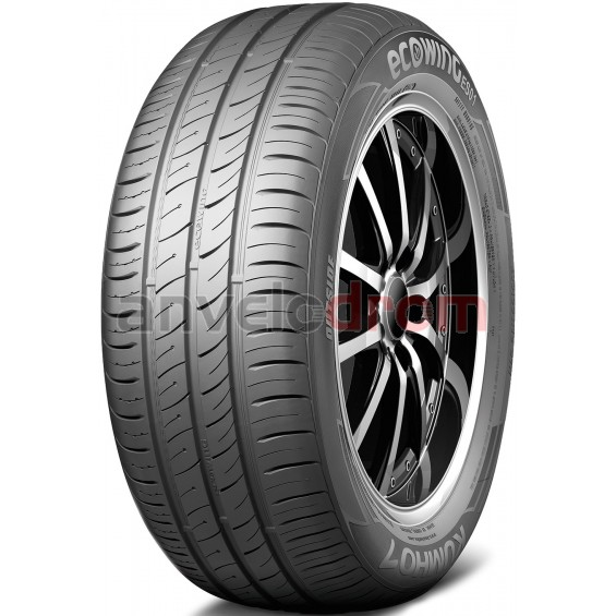 KUMHO KH27 ECOWING ES01 175/50R15 75H