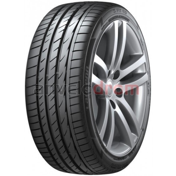 LAUFENN S FIT EQ LK01 215/70R16 100V