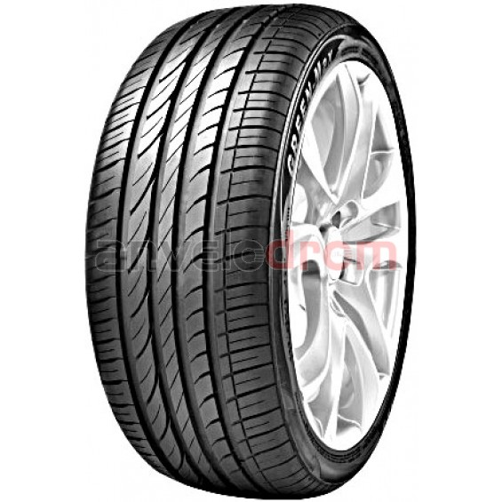 LINGLONG GREEN MAX 155/80R13 79T