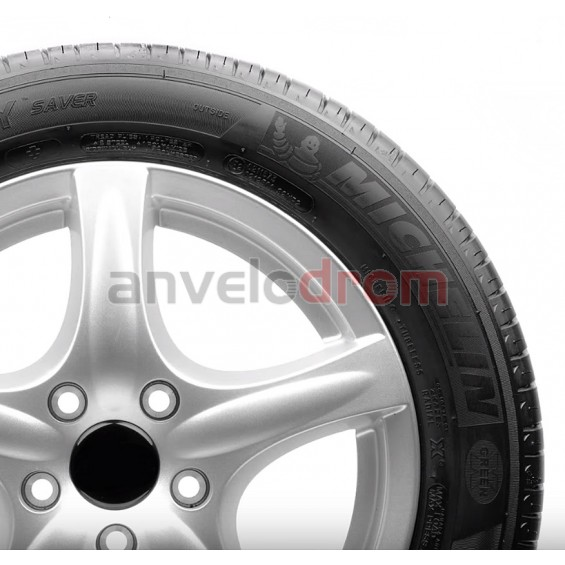 Anvelope michelin energy saver 195 65r15 95t xl anvelodrom for Saver plus