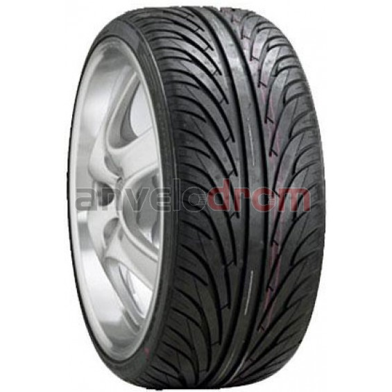NANKANG NS2 225/40R19 93Y XL