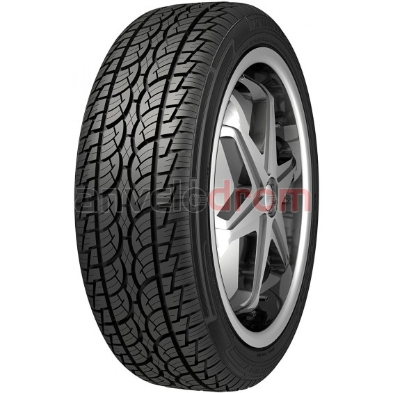 NANKANG SP-7 PERFORMANCE X/P 295/45R20 114H XL