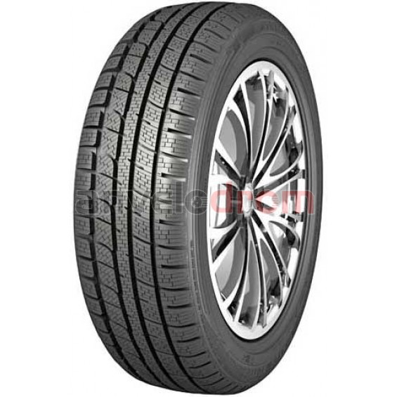 NANKANG WINTER ACTIVA SV-55 235/35R19 91W XL