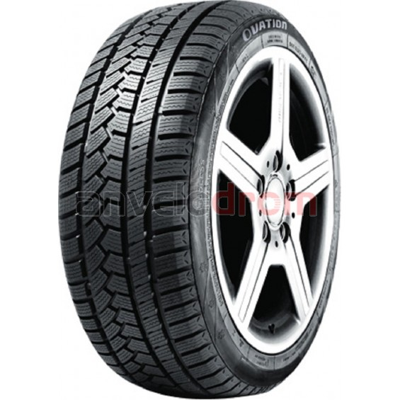 OVATION W586 215/45R17 91H XL