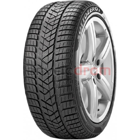 PIRELLI WINTER SOTTOZERO 3 225/50R18 99H XL