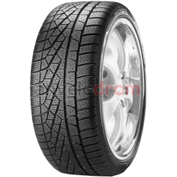 PIRELLI WINTER SOTTOZERO W210 225/45R18 95H XL