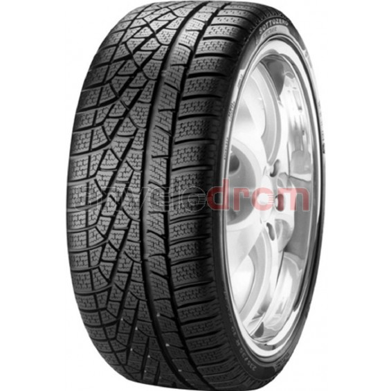 PIRELLI WINTER SOTTOZERO W240 225/35R19 88V XL