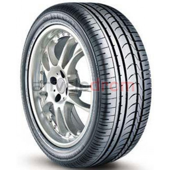 REGAL PREMIUM COMFORT 235/45R17 97W XL