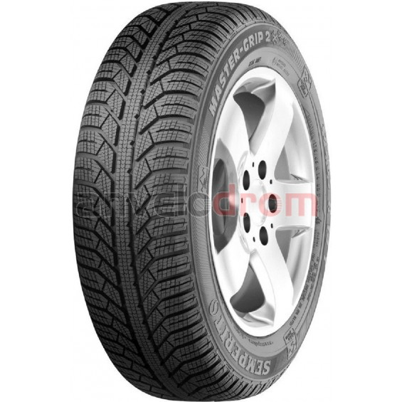 SEMPERIT MASTER-GRIP 2 175/55R15 77T