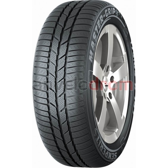 SEMPERIT MASTER-GRIP 185/70R14 88T