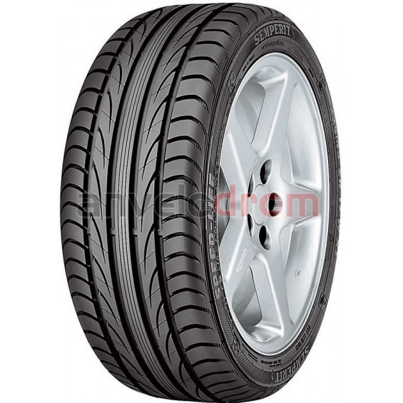 SEMPERIT SPEED-LIFE 245/40R18 97Y XL