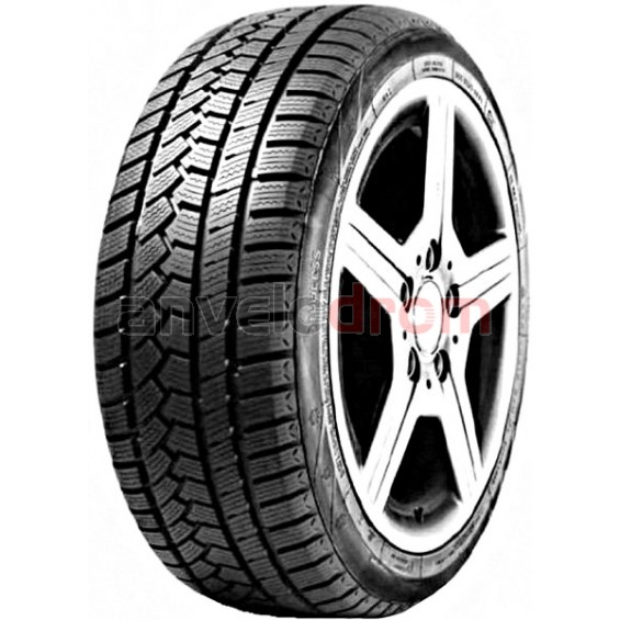 TORQUE WINTER PCR TQ022 175/65R14 82T