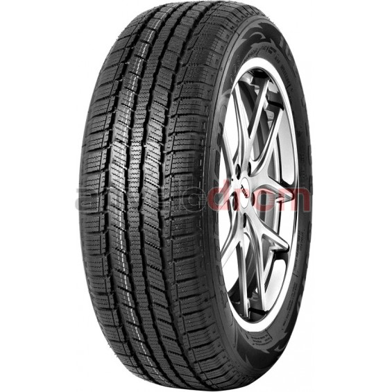 TRACMAX ICE-PLUS S110 185/65R14 86H