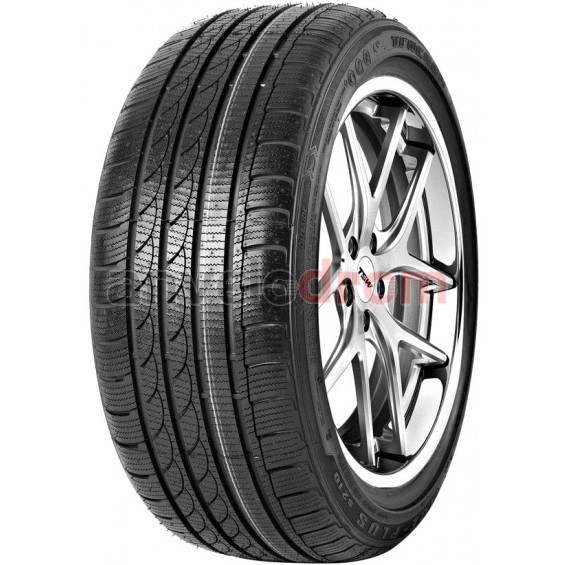 TRACMAX ICE-PLUS S210 225/45R17 94V XL
