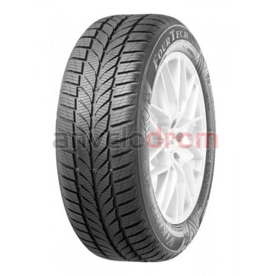 VIKING FOURTECH 165/65R14 79T