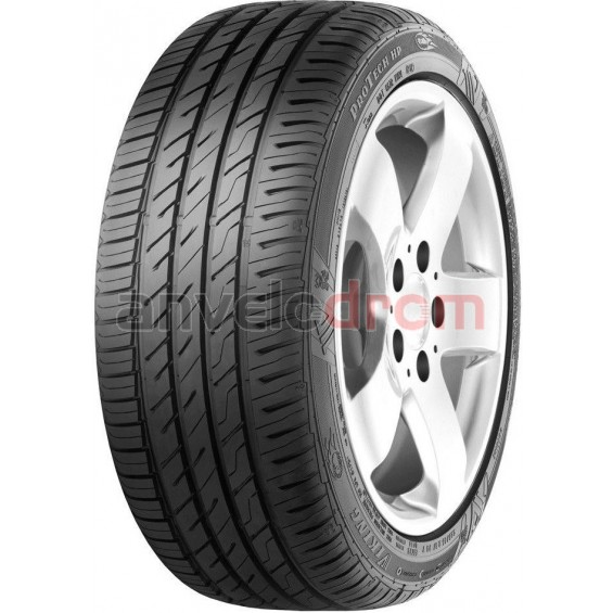 VIKING PROTECH HP 235/45R17 97Y XL
