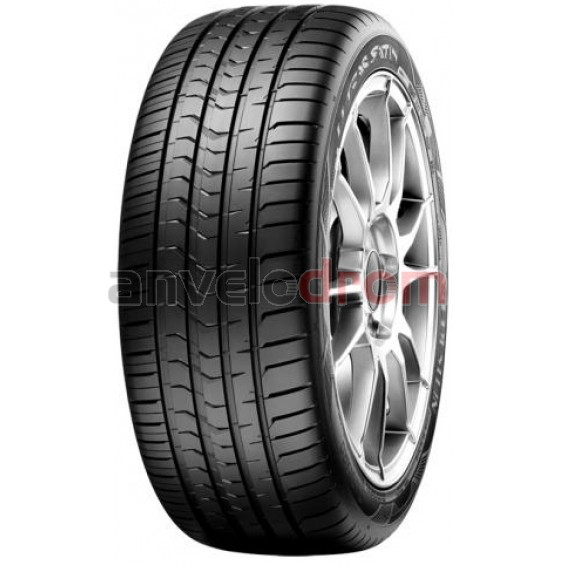 VREDESTEIN ULTRAC SATIN 205/55R16 94W XL