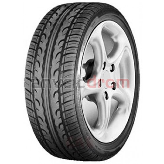 ZEETEX HP 102+ 215/55R17 98W XL