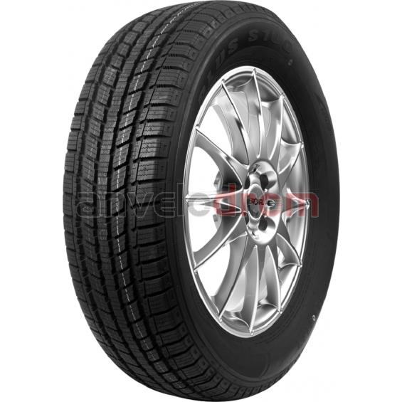 ZEETEX ICE PLUS S100 185/65R14 86H