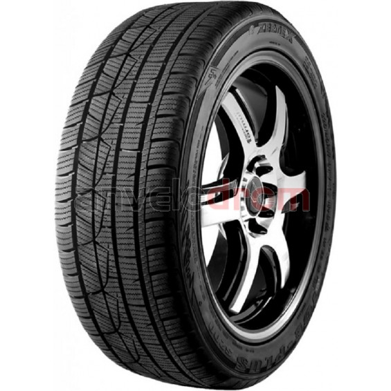 ZEETEX ICE PLUS S200 225/45R17 94V XL