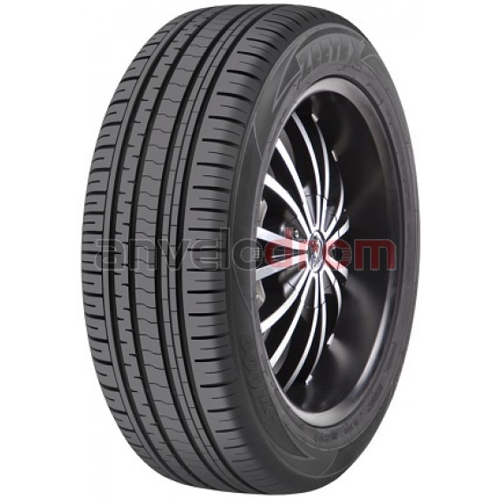 ZEETEX SU1000 245/50R20 102V XL