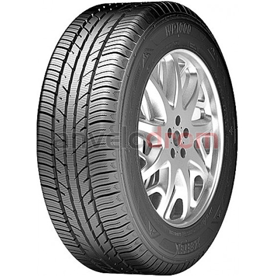 ZEETEX WP1000 195/60R15 88T