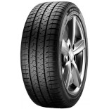 APOLLO ALNAC 4G ALL SEASON 195/65R15 91T