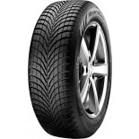 APOLLO ALNAC 4G WINTER 175/70R13 82T