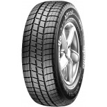 APOLLO ALTRUST ALL SEASON 195/75R16C 107/105R