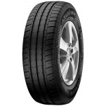 APOLLO ALTRUST SUMMER 205/70R15C 106/104R